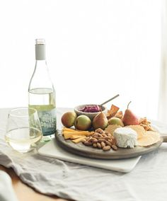 DOMINO:10 Delicious (and Pretty!) Bottles of Wine for Less Than $20 Each