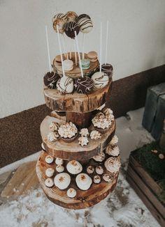 a-Stone Wedding