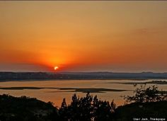over Lake Travis, west of Austin by Jack Thielepape Annular Eclipse  HAPPY HOLI PHOTO GALLERY  | HINDUTREND.COM  #EDUCRATSWEB 2020-03-01 hindutrend.com https://hindutrend.com/wp-content/uploads/2020/01/holi-girl.jpg