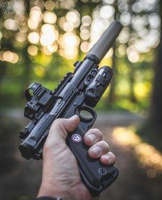 23 best ruger 22 pistol images firearms, guns, riflesRuger Mark Iii 2245 Diagram My Gun Source #19