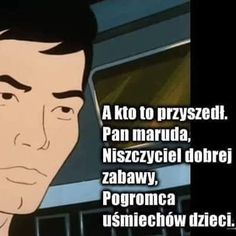 Wtf Funny, Funny Jokes, Funny Images, Funny Pictures, Funny Lyrics, Polish Memes, Weekend Humor, Response Memes, Funny Mems