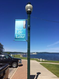 Northwest Michigan Lake Country: Day-tripping around Walloon Lake - More Time to Travel