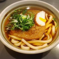 29 Cheap and Delicious Restaurants in Osaka | tsunagu Japan