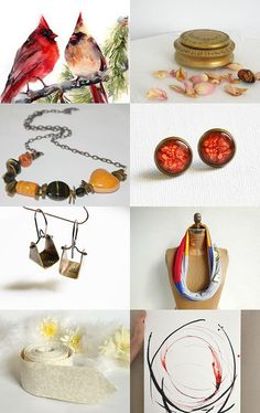 A gift for you! by Eleni Athini on Etsy--Pinned with TreasuryPin.com