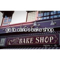 Bucket list, before i die ♥ i went to the cake boss cafe in new york city but i want to go to the actual bakery someday Bucket List Tumblr, Bucket List Before I Die, Times Square, Wanderlust, Just Dream, Dream Big, Life List, After Life, Summer Bucket Lists
