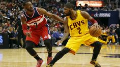NBA 2015: John Wall bitter on Kyrie Irving leading him over 2016 All-star voting - http://www.sportsrageous.com/sports/nba-2015-john-wall-bitter-on-kyrie-irving-leading-him-over-2016-all-star-voting/3649/