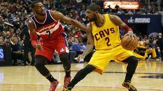 NBA 2015: John Wall bitter on Kyrie Irving leading him over 2016 All-star voting - http://www.sportsrageous.com/sports/nba-2015-john-wall-bitter-on-kyrie-irving-leading-him-over-2016-all-star-voting/3649/