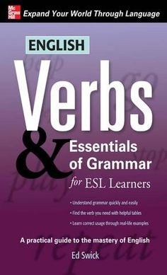 English grammar is easy to learn anytime from our English grammar book.  Created by teachers for teachers and students of English.  This book has Russian explanation with more resources.  Learn English fast with our custom English grammar book.  http://www.larisaschooloflanguage.net