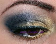 24/7 liquid eyeliner sabbath look - Google Search