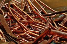 How Copper Recycling Is An Effective Process?
