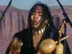 Native American Indian - AWESOME VIDEO!