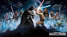 Resultado de imagen para star wars