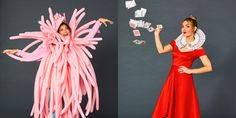 Easy Last-Minute Halloween Costumes You Can DIY in a Snap . Easy Last-Minute Halloween Costumes You Can DIY in a Snap Last-Minute Halloween costumes are also great homemade Purim costumes. Halloween Things To Do, Holidays Halloween, Halloween Diy, Halloween Halloween, Halloween Makeup, Purim Costumes, Costume Ideas, Children Costumes, Last Minute Halloween Costumes