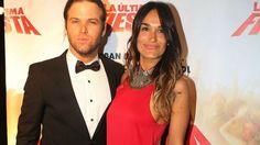 Benjamín Amadeo contó cómo conquistó a su nueva novia                              Benjamín Amadeo tiene nueva novia y ya se olvidó definitivamente de su ex, Lali Espósito. Cuando la actriz y cantante ... http://sientemendoza.com/2016/11/16/benjamin-amadeo-conto-como-conquisto-a-su-nueva-novia/