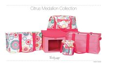 New Spring 2014 collection for Thirty-One http://www.mythirtyone.com/440736 My new favorite pattern!