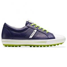 ecco  I love my Ecco Golf shoes