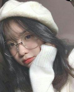 Momoland is the best - Mấy thể loại bú fame in 2020 Ulzzang Korean Girl, Cute Korean Girl, Girl Korea, Asia Girl, Uzzlang Girl, Hey Girl, Cute Girl Face, Vetement Fashion, Girl Swag