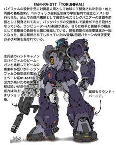 Gundam Wallpapers, Battle Droid, Super Robot, Art Pictures, Art Pics, Mobile Suit, Sci Fi Fantasy, Drawing Sketches, Cyberpunk