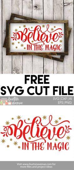 **No longer free. Saving for idea to create Free SVG Files for Silhouette and Cricut Cricut Fonts, Cricut Vinyl, Cricut Air, Christmas Svg, Christmas Projects, Christmas Vinyl Crafts, Christmas Phrases, Christmas Wine, Christmas Bulbs