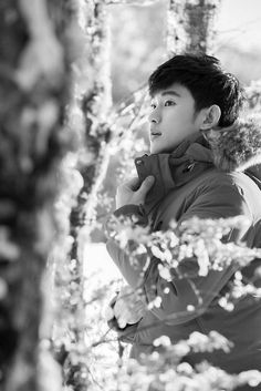 Dreamimg KimSooHyun on