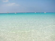 Mallorca beaches: 10 not to be missed
