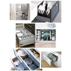 Сушки в нижнюю базу кухни Shoe Rack, Home, Shoe Closet, Shoe Racks, Shoe Cupboard, Haus, Homes, Houses, At Home