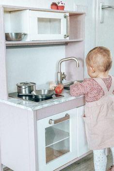 Diys, Kids Room, Rooms, Lifestyle, Kitchen, Home Decor, Cuisine Ikea, Bedrooms, Room Kids