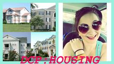 My newest vlog is all about housing on the Disney College Program! I talk about the amenities in the complexes, my personal experience living in Patterson Court, and one of the best parts of the DCP - housing events!