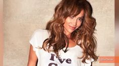 This is the official home of Jennifer Lopez, a. Join the mailing list, hear the latest single, and get tickets, tour info and special offers. Big Hair Dont Care, Get Tickets, American Idol, Cut And Color, Jennifer Lopez, Cute Hairstyles, My Idol, Hair Cuts, Hair Color