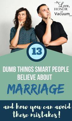 Dating liian kauan ennen avio liittoa