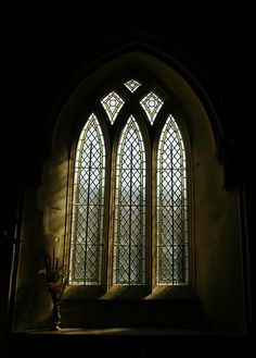 Medieval Arch, Gloucestershire. England photo via sharon