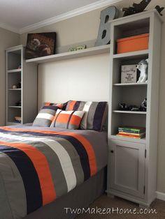 Hometalk :: Bedroom :: Georgia Haus's clipboard on Hometalk