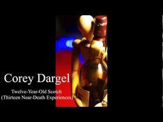 Corey Dargel - Twelve-Year-Old-Scotch - YouTube