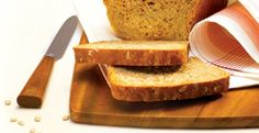 Mausteinen joululeipä foliovuoassa Cornbread, Banana Bread, Eat, Ethnic Recipes, Desserts, Food, Millet Bread, Tailgate Desserts, Deserts