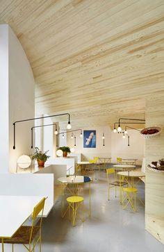 Bar-Nou-Barcelona-Diseño-de-Maio-7