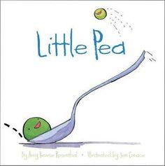 Little+Pea