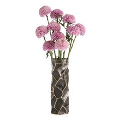 arteriors offers hand blown glass vases ceramic and hand crafted decorative vases to complete any room with distinctive displays and arrangements arteriors home arteriors yasmin sconce bathroom vanity
