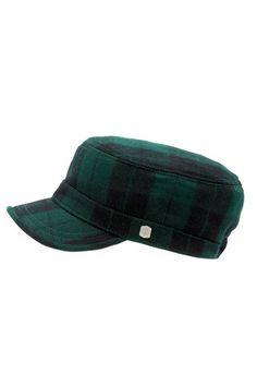 Coal Kilby Hat Timeless Fashion 7b3c2e0ba40f