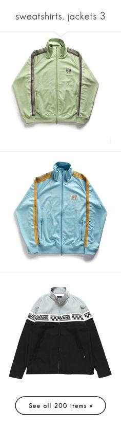 """""""sweatshirts, jackets 3"""" by averyn1 ❤ liked on Polyvore featuring accessories, eyewear, sunglasses, tops, hoodies, black, sleeve hoodie, hooded sweatshirt, slouchy tops and vetements hoodie"""