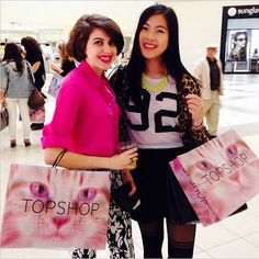 FASHION IS MY RELIGION: TOPSHOP opening in LAVAL Topshop, Shops, Cheap Web Hosting, Religion, Fashion, Moda, Tents, Fashion Styles, Retail