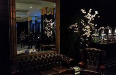 Fragrances, le nouveau bar du Ritz-Carlton Berlin,  http://journalduluxe.fr/fragrances-bar-parfum/