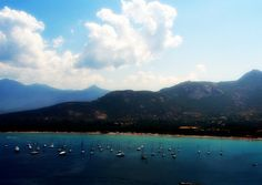 Sailboats Houses In France, Television Program, When I Grow Up, Three Year Olds, Corsica, Sailboats, River, Outdoor, Home