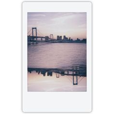 Photographer Mick Park experiments with the Instax Mini 90 features. This flipped double exposure shot is everything! Instax Mini 90, Instax Mini Ideas, Instax Mini Camera, Instax 90, Fujifilm Instax, Polaroid Pictures, Polaroid Ideas, Multiple Exposure, Double Exposure