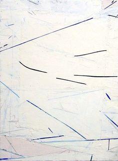 Eve Aschheim . wind, 2010