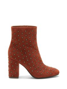 fa974204b52 12 Best Jeffery Campbell Shoes images