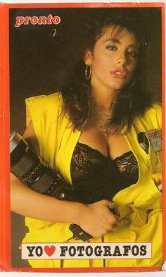 Sabrina Salerno in Pronto Sabrina Salerno, Singing Career, Lynda Carter, Joan Collins, Celebs, Celebrities, Record Producer, Pop Music, Crushes