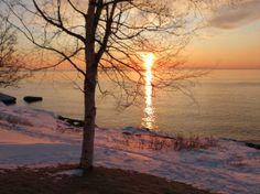 Photos of Bluefin Bay on Lake Superior, Tofte - Hotel Images - TripAdvisor #mspgetaway