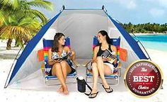 Beach Umbrella Sun Shelter Shade Canopy Camping Tent New Fast Shipping for USD30.07 #Sporting #Goods #Outdoor #Shipping Like the Beach Umbrella Sun Shelter Shade Canopy Camping Tent New Fast Shipping ? Get it at USD30.07!