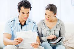 We have all experienced the stress and worry that comes along when we experience a financial emergency or run out of money before payday and find we need cash apply Short Term Payday Loans  @ http://www.shortloans.ca/short-term-payday-loan.html
