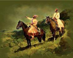 Shivaji Maharaj Painting, Horse Head Drawing, Ancient Indian History, Shivaji Maharaj Hd Wallpaper, Warriors Wallpaper, Self Defense Martial Arts, India Painting, Hanuman Wallpaper, Hd Wallpapers 1080p